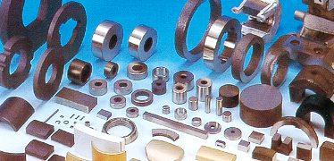釹鐵硼超強力磁鐵